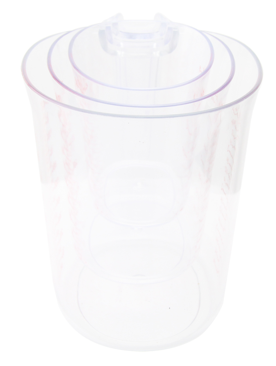 New Design Baking Tools 3PCS Clear Plastic Stackable Measuring Cups Manufacturers, New Design Baking Tools 3PCS Clear Plastic Stackable Measuring Cups Factory, Supply New Design Baking Tools 3PCS Clear Plastic Stackable Measuring Cups