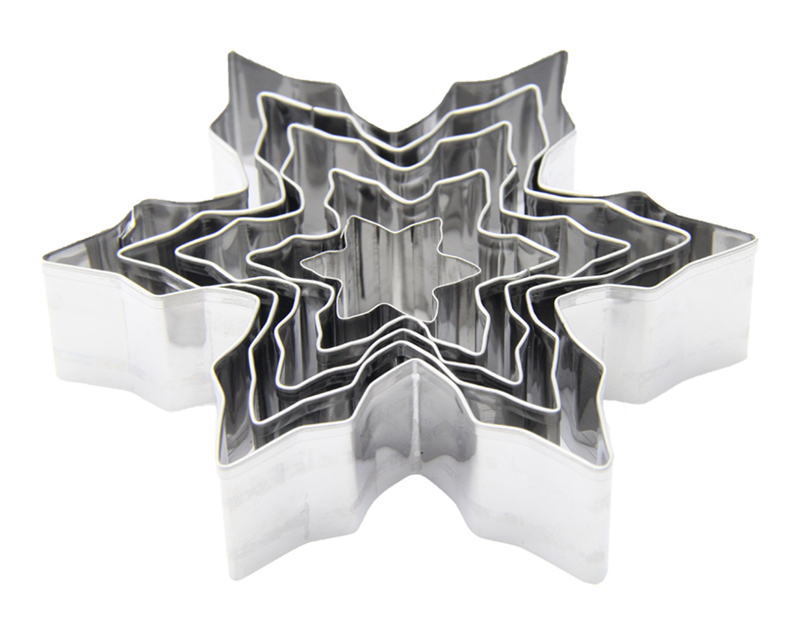 Stainless Steel Cookie Biscuit Cutter Manufacturers, Stainless Steel Cookie Biscuit Cutter Factory, Supply Stainless Steel Cookie Biscuit Cutter