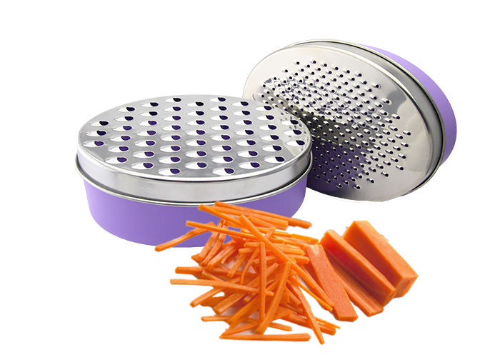 Discount italian cheese graters