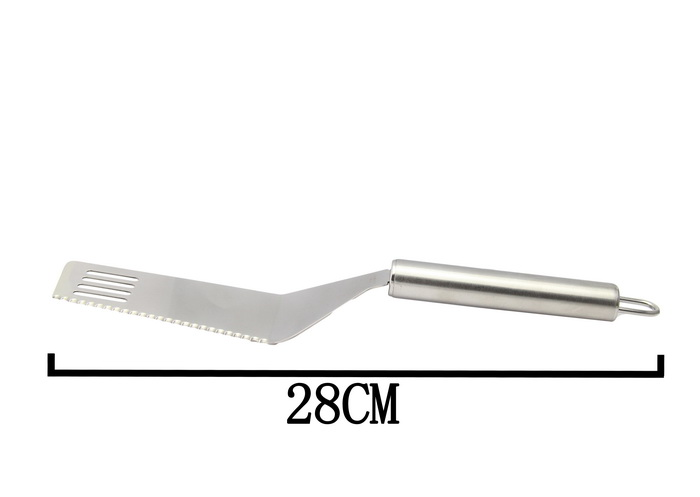 Stainless Steel Cake Server Company