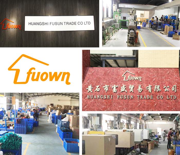 china Kitchen Utensils