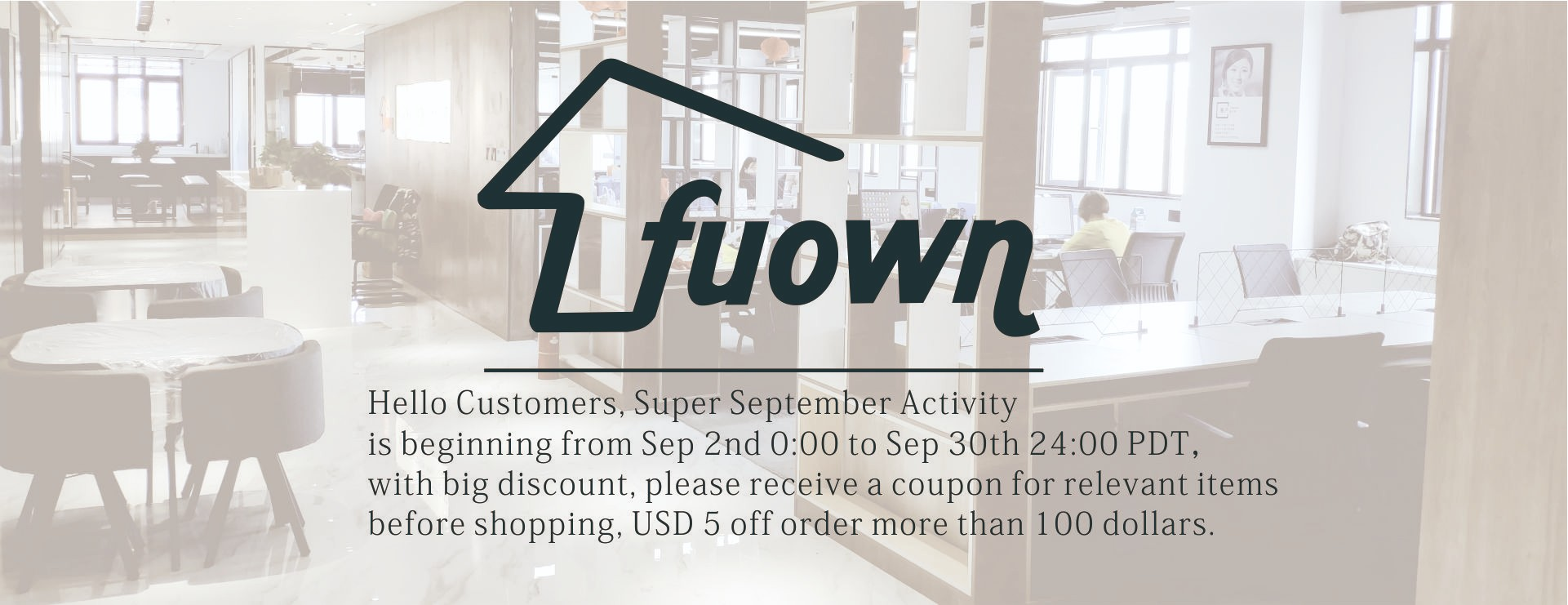 fuown