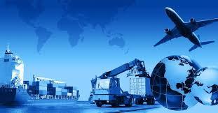 Export capacity