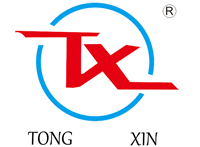 Linyi Tongxin Electric Co., Ltd.