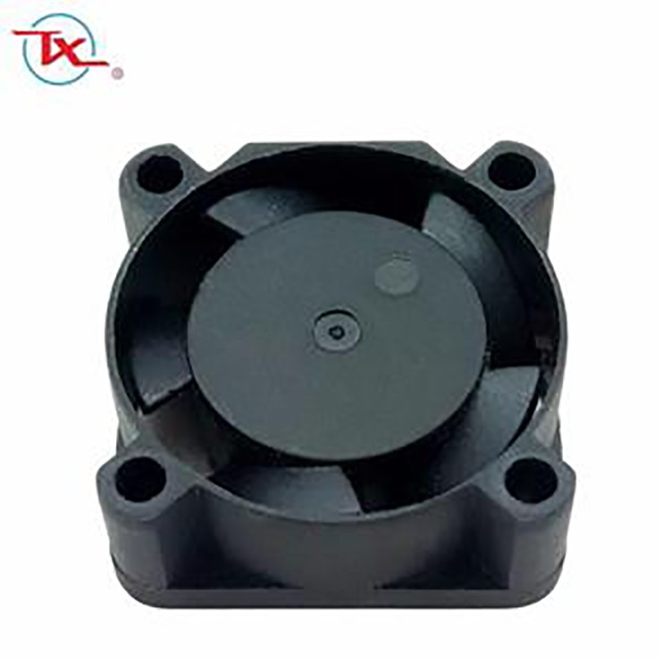 25mm Small DC Brushless Fan Manufacturers, 25mm Small DC Brushless Fan Factory, Supply 25mm Small DC Brushless Fan
