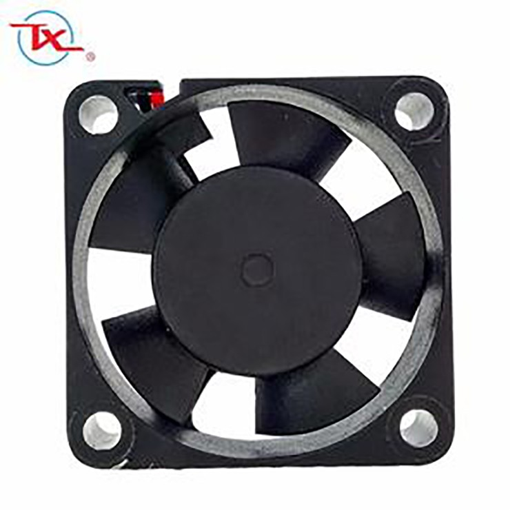 30mm Mini Dc Brushless Fan Manufacturers, 30mm Mini Dc Brushless Fan Factory, Supply 30mm Mini Dc Brushless Fan
