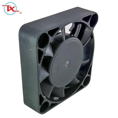 40mm Low Noise Small Dc Brushless Fan Manufacturers, 40mm Low Noise Small Dc Brushless Fan Factory, Supply 40mm Low Noise Small Dc Brushless Fan
