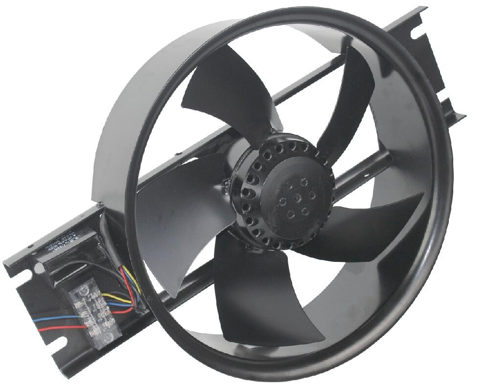Comprar Ventilador de rotor externo con rodamiento de bolas de 250 mm, Ventilador de rotor externo con rodamiento de bolas de 250 mm Precios, Ventilador de rotor externo con rodamiento de bolas de 250 mm Marcas, Ventilador de rotor externo con rodamiento de bolas de 250 mm Fabricante, Ventilador de rotor externo con rodamiento de bolas de 250 mm Citas, Ventilador de rotor externo con rodamiento de bolas de 250 mm Empresa.