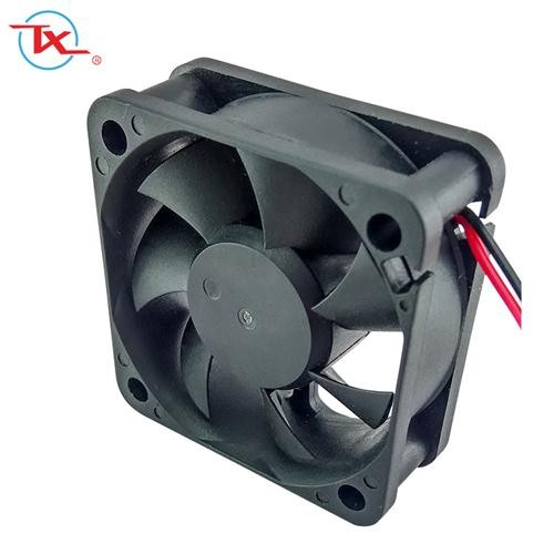50mm High Speed Small Dc Brushless Fan Manufacturers, 50mm High Speed Small Dc Brushless Fan Factory, Supply 50mm High Speed Small Dc Brushless Fan
