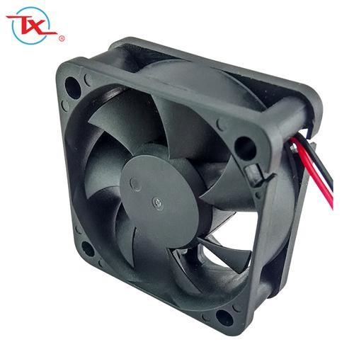 50mm High Air Flow Dc Brushless Fan Manufacturers, 50mm High Air Flow Dc Brushless Fan Factory, Supply 50mm High Air Flow Dc Brushless Fan