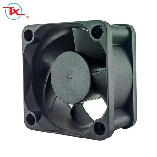 50mm Ball Bearing Mini Dc Brushless Fan Manufacturers, 50mm Ball Bearing Mini Dc Brushless Fan Factory, Supply 50mm Ball Bearing Mini Dc Brushless Fan
