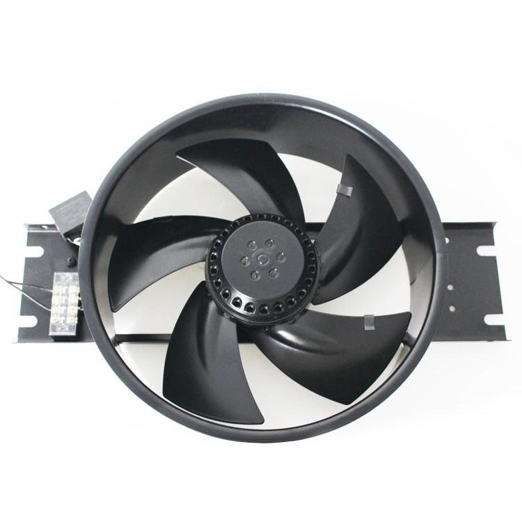Comprar Ventilador de rotor externo de CA de alta velocidad de 400 mm, Ventilador de rotor externo de CA de alta velocidad de 400 mm Precios, Ventilador de rotor externo de CA de alta velocidad de 400 mm Marcas, Ventilador de rotor externo de CA de alta velocidad de 400 mm Fabricante, Ventilador de rotor externo de CA de alta velocidad de 400 mm Citas, Ventilador de rotor externo de CA de alta velocidad de 400 mm Empresa.