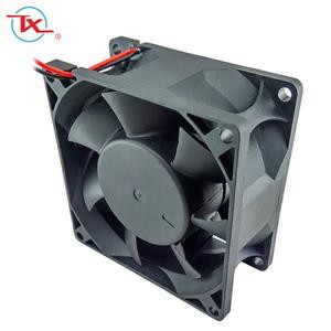 60mm Low Noise Mini Dc Brushless Fan Manufacturers, 60mm Low Noise Mini Dc Brushless Fan Factory, Supply 60mm Low Noise Mini Dc Brushless Fan