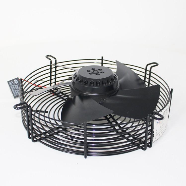 Comprar Ventilador de rotor externo de rodamiento de bolas industrial de 9 pulgadas, Ventilador de rotor externo de rodamiento de bolas industrial de 9 pulgadas Precios, Ventilador de rotor externo de rodamiento de bolas industrial de 9 pulgadas Marcas, Ventilador de rotor externo de rodamiento de bolas industrial de 9 pulgadas Fabricante, Ventilador de rotor externo de rodamiento de bolas industrial de 9 pulgadas Citas, Ventilador de rotor externo de rodamiento de bolas industrial de 9 pulgadas Empresa.