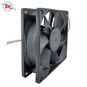 70mm Low Noise Small Dc Brushless Fan Manufacturers, 70mm Low Noise Small Dc Brushless Fan Factory, Supply 70mm Low Noise Small Dc Brushless Fan