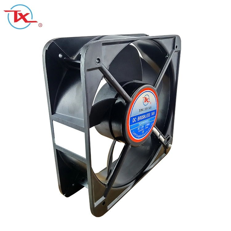 200mm Machinery Equipment With Pwm Dc Brushless Fan Manufacturers, 200mm Machinery Equipment With Pwm Dc Brushless Fan Factory, Supply 200mm Machinery Equipment With Pwm Dc Brushless Fan