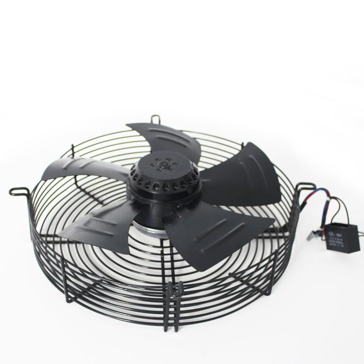 Comprar Ventilador de rotor externo de alambre de cobre puro de 12 pulgadas, Ventilador de rotor externo de alambre de cobre puro de 12 pulgadas Precios, Ventilador de rotor externo de alambre de cobre puro de 12 pulgadas Marcas, Ventilador de rotor externo de alambre de cobre puro de 12 pulgadas Fabricante, Ventilador de rotor externo de alambre de cobre puro de 12 pulgadas Citas, Ventilador de rotor externo de alambre de cobre puro de 12 pulgadas Empresa.