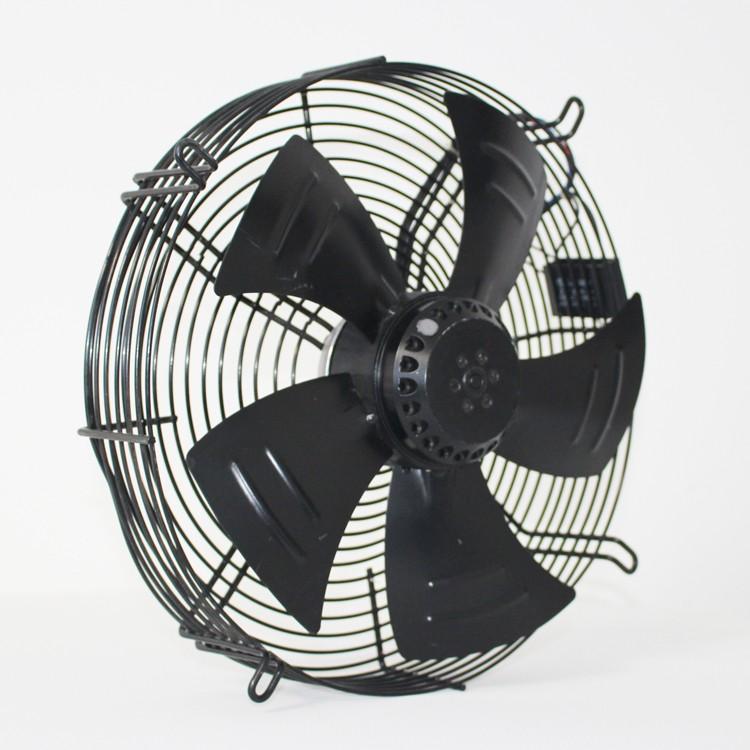 16inch Waterproof External Rotor Fan