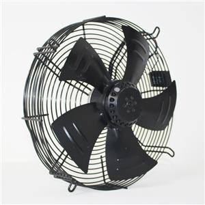 16inch Waterproof External Rotor Fan