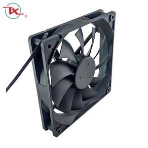 140mm Computer USB Dc Brushless Fan Manufacturers, 140mm Computer USB Dc Brushless Fan Factory, Supply 140mm Computer USB Dc Brushless Fan