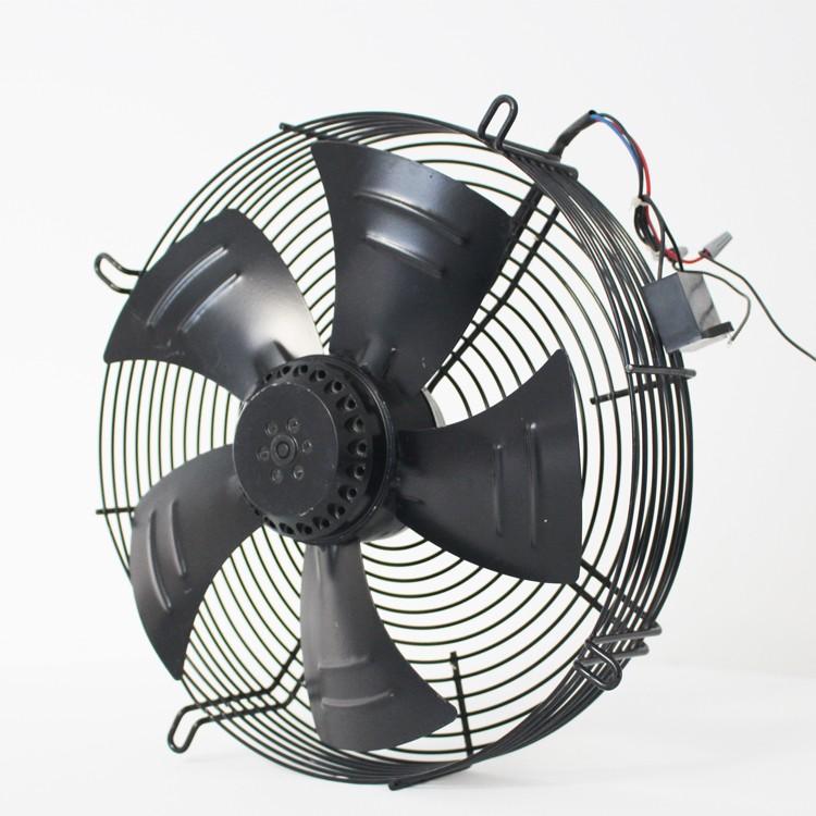 Comprar Ventilador de rotor externo con sistema de refrigeración de 28 pulgadas, Ventilador de rotor externo con sistema de refrigeración de 28 pulgadas Precios, Ventilador de rotor externo con sistema de refrigeración de 28 pulgadas Marcas, Ventilador de rotor externo con sistema de refrigeración de 28 pulgadas Fabricante, Ventilador de rotor externo con sistema de refrigeración de 28 pulgadas Citas, Ventilador de rotor externo con sistema de refrigeración de 28 pulgadas Empresa.