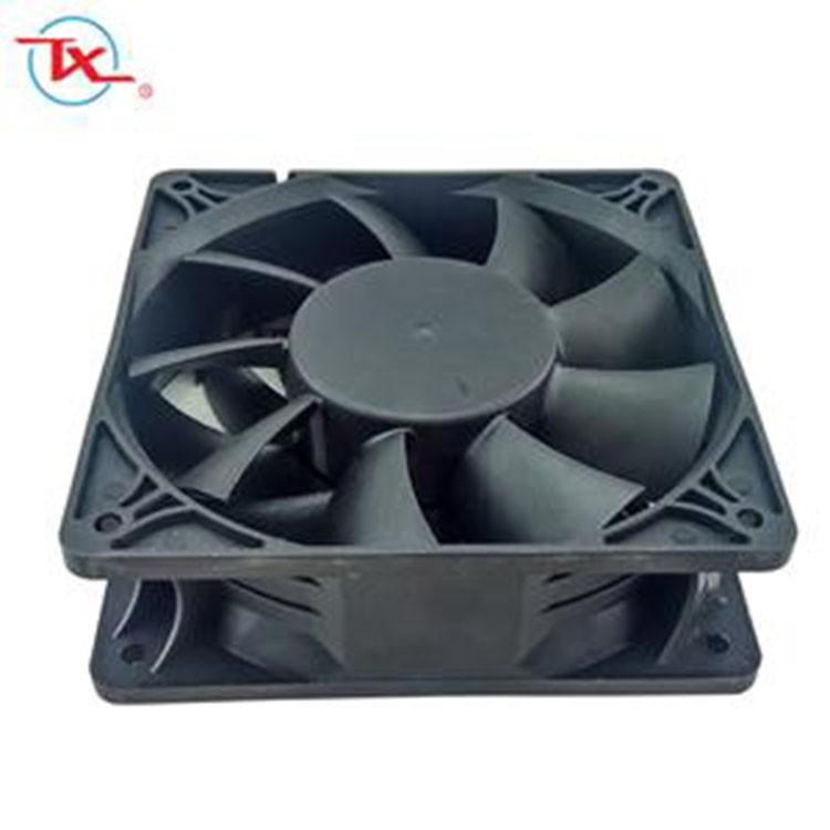 120mm Btcooin Miner Dc Brushless Fan Manufacturers, 120mm Btcooin Miner Dc Brushless Fan Factory, Supply 120mm Btcooin Miner Dc Brushless Fan