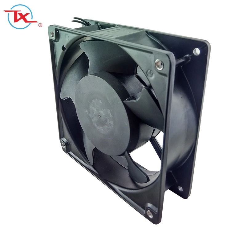 120mm 4 Inch Ball Bearing AC Oven Cooling Fan Manufacturers, 120mm 4 Inch Ball Bearing AC Oven Cooling Fan Factory, Supply 120mm 4 Inch Ball Bearing AC Oven Cooling Fan