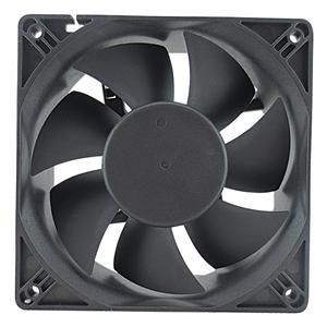 120mm Exhaust Dc Brushless Fan