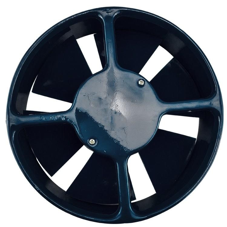 Koop 210mm Single Flens AC Cooling Fan. 210mm Single Flens AC Cooling Fan Prijzen. 210mm Single Flens AC Cooling Fan Brands. 210mm Single Flens AC Cooling Fan Fabrikant. 210mm Single Flens AC Cooling Fan Quotes. 210mm Single Flens AC Cooling Fan Company.