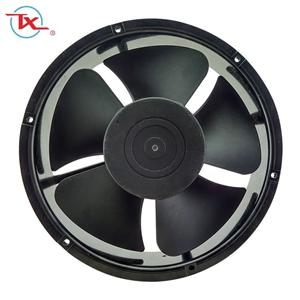 220mm AC Cooling Fan