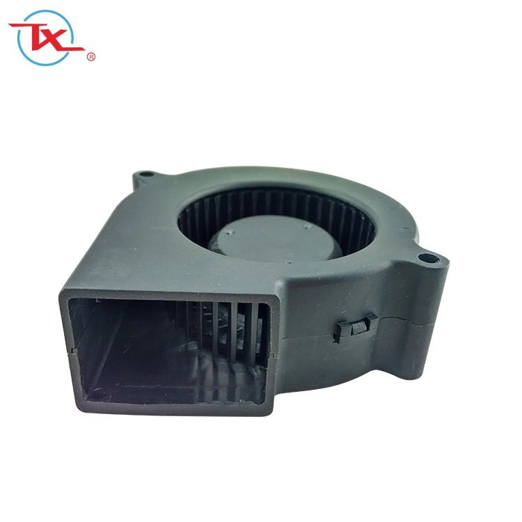 75mm Low Noise Small Dc Blower Manufacturers, 75mm Low Noise Small Dc Blower Factory, Supply 75mm Low Noise Small Dc Blower