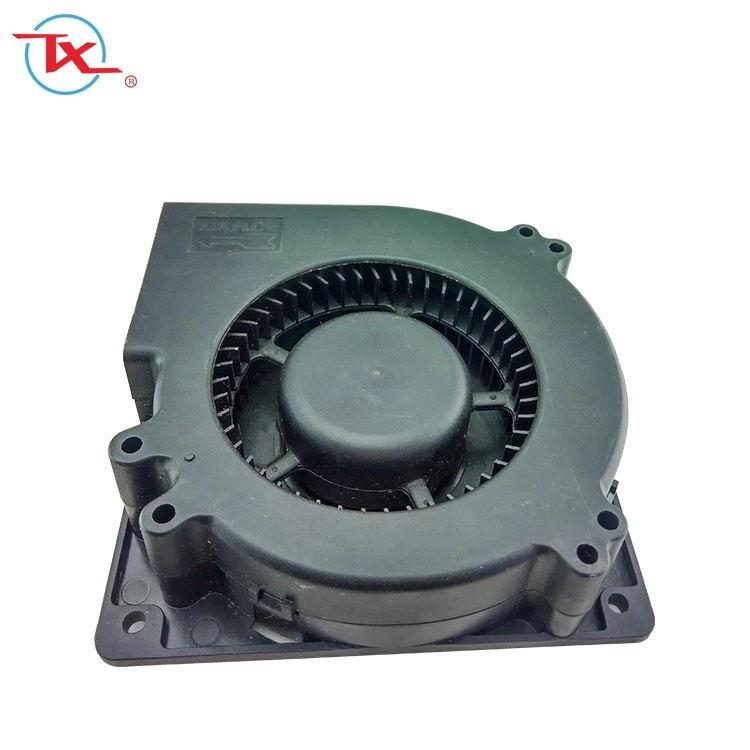 Koop 120 mm IP65 IP68 DC-ventilator. 120 mm IP65 IP68 DC-ventilator Prijzen. 120 mm IP65 IP68 DC-ventilator Brands. 120 mm IP65 IP68 DC-ventilator Fabrikant. 120 mm IP65 IP68 DC-ventilator Quotes. 120 mm IP65 IP68 DC-ventilator Company.