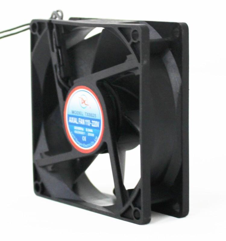 Koop 60mm 115-230V Mini EG koelventilator. 60mm 115-230V Mini EG koelventilator Prijzen. 60mm 115-230V Mini EG koelventilator Brands. 60mm 115-230V Mini EG koelventilator Fabrikant. 60mm 115-230V Mini EG koelventilator Quotes. 60mm 115-230V Mini EG koelventilator Company.