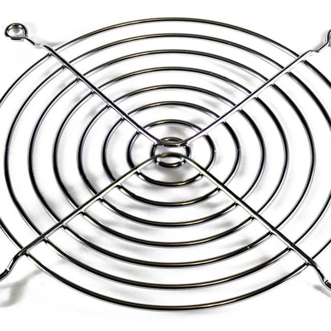 Koop Metalen ventilatorbeschermer. Metalen ventilatorbeschermer Prijzen. Metalen ventilatorbeschermer Brands. Metalen ventilatorbeschermer Fabrikant. Metalen ventilatorbeschermer Quotes. Metalen ventilatorbeschermer Company.