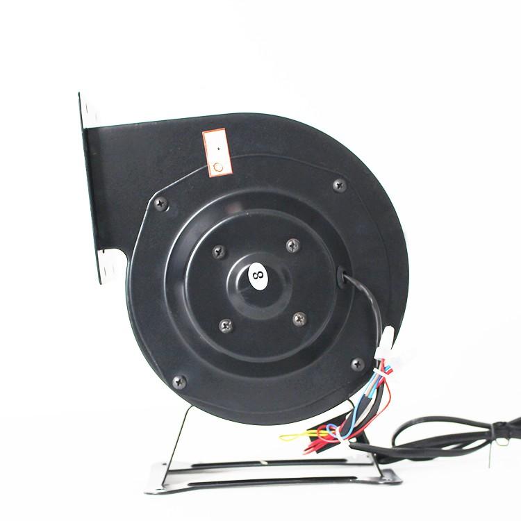 Koop 180mm Low Noise centrifugaalventilator Fan. 180mm Low Noise centrifugaalventilator Fan Prijzen. 180mm Low Noise centrifugaalventilator Fan Brands. 180mm Low Noise centrifugaalventilator Fan Fabrikant. 180mm Low Noise centrifugaalventilator Fan Quotes. 180mm Low Noise centrifugaalventilator Fan Company.