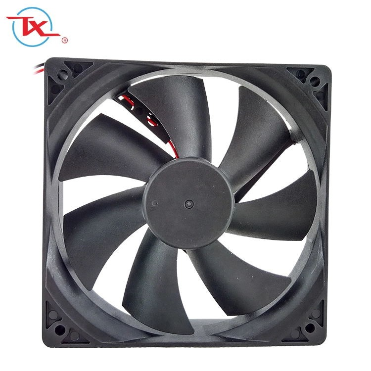 Koop 120mm Axial Flow EG Cooling Fan Motor. 120mm Axial Flow EG Cooling Fan Motor Prijzen. 120mm Axial Flow EG Cooling Fan Motor Brands. 120mm Axial Flow EG Cooling Fan Motor Fabrikant. 120mm Axial Flow EG Cooling Fan Motor Quotes. 120mm Axial Flow EG Cooling Fan Motor Company.