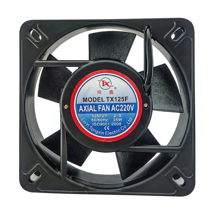 Koop 135 mm hittebestendige AC-koelventilator van 5,3 inch. 135 mm hittebestendige AC-koelventilator van 5,3 inch Prijzen. 135 mm hittebestendige AC-koelventilator van 5,3 inch Brands. 135 mm hittebestendige AC-koelventilator van 5,3 inch Fabrikant. 135 mm hittebestendige AC-koelventilator van 5,3 inch Quotes. 135 mm hittebestendige AC-koelventilator van 5,3 inch Company.