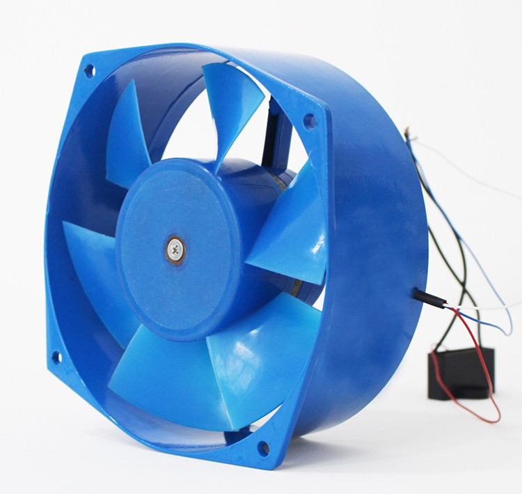 Koop 210 mm AC-koelventilator met enkele flens. 210 mm AC-koelventilator met enkele flens Prijzen. 210 mm AC-koelventilator met enkele flens Brands. 210 mm AC-koelventilator met enkele flens Fabrikant. 210 mm AC-koelventilator met enkele flens Quotes. 210 mm AC-koelventilator met enkele flens Company.