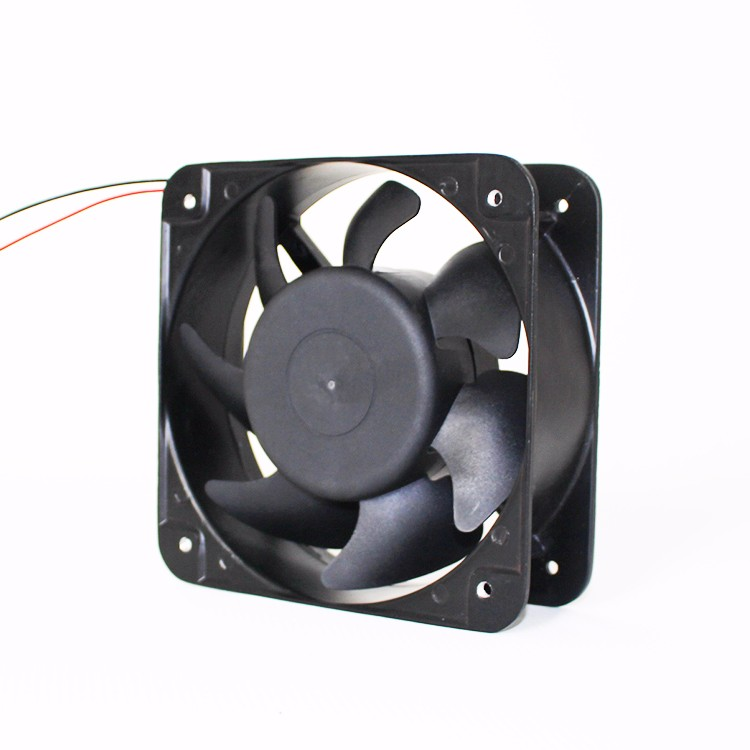 150mm Air Purifier Dc Brushless Fan Manufacturers, 150mm Air Purifier Dc Brushless Fan Factory, Supply 150mm Air Purifier Dc Brushless Fan
