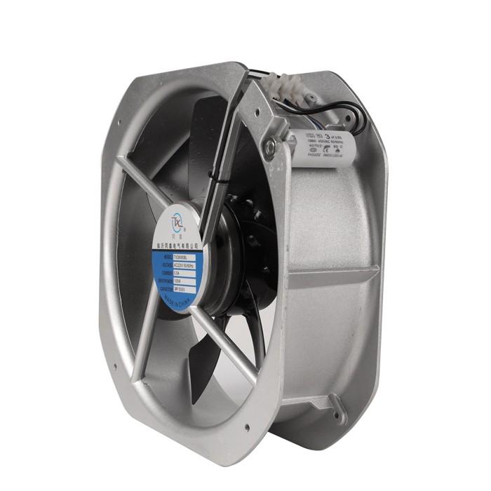Comprar Ventilador de rotor externo Ac de rodamiento de bolas de 280 mm, Ventilador de rotor externo Ac de rodamiento de bolas de 280 mm Precios, Ventilador de rotor externo Ac de rodamiento de bolas de 280 mm Marcas, Ventilador de rotor externo Ac de rodamiento de bolas de 280 mm Fabricante, Ventilador de rotor externo Ac de rodamiento de bolas de 280 mm Citas, Ventilador de rotor externo Ac de rodamiento de bolas de 280 mm Empresa.