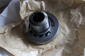 Pv90r100 Hydraulic Gear Pump