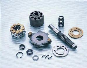 Rexroth Hydraulic Pump Spare Parts For Rexroth 31 Series A10VSO28 / 52 Series Rexroth A10VO28