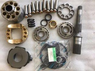 Komatsu Excavator Hydraulic Pump Parts PC360-7 PC300-7 Piston Pump Parts