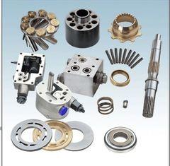 Professional Sauer Danfoss Hydraulic Pump Parts , SPV24 MF24 Danfoss Replacement Parts