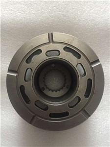 High quality Kayaba Psvd2-21e Complete Pump Quotes,China Kayaba Psvd2-21e Complete Pump Factory,Kayaba Psvd2-21e Complete Pump Purchasing