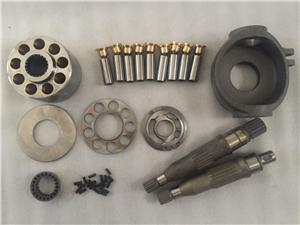 Liebherr Lpvd35piston Pump Parts