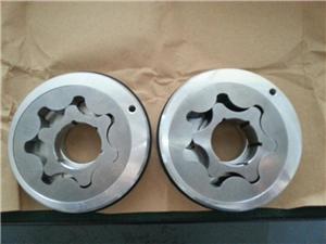 Mpv046 Hydraulic Gear Pump
