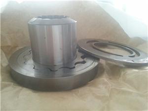 Pv90r130 Hydraulic Gear Pump CHARGE PUMP