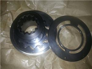 Pv90r55 Hydraulic Gear Pump