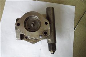 HPV90 HPV95 CHARGE PUMP Hydraulic Gear Pump